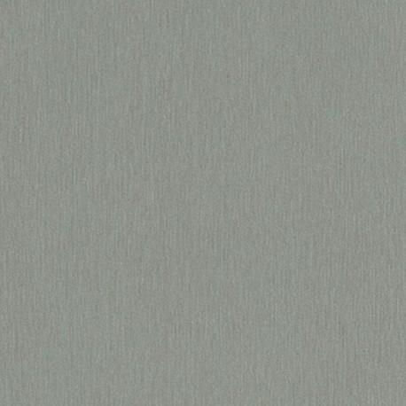 GENTAS 5544