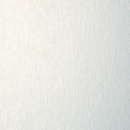 GENTAS 6010