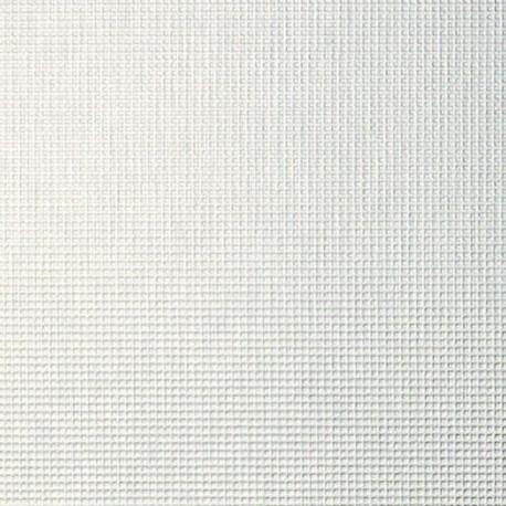 GENTAS 6018
