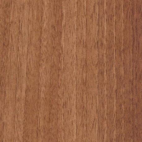 GENTAS 4479