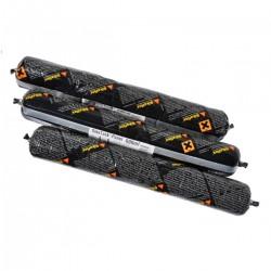 ikaTack ® -Panel Adhesive 600мл