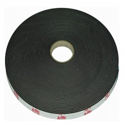 Sika Tack-Panel Fixing Tape 3мм / 33м
