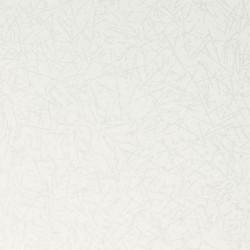 GENTAS 7361