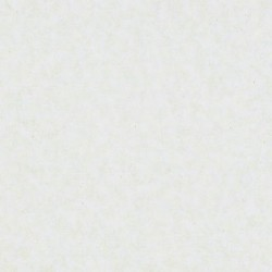 GENTAS 7369