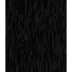 GENTAS 7531