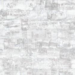 GENTAS 7535